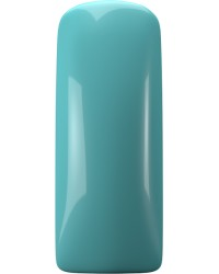 Gelpolish Doublemint 15ml