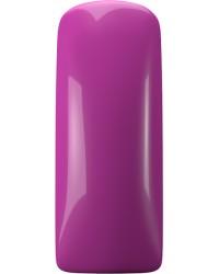 Gelpolish Percival Pink 15ml
