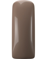 Gelpolish Powder Brown 15ml