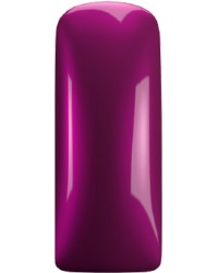Gelpolish Purple Rain 15ml