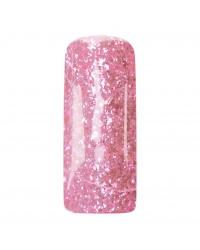 Gelpolish Limited Edition Pink it is 15ml