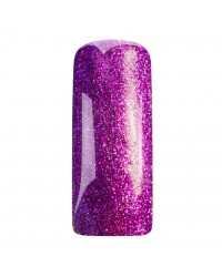 Gelpolish Limited Edition Fuchsia to Go Go 15ml