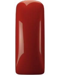 Gelpolish Petya Red 15ml