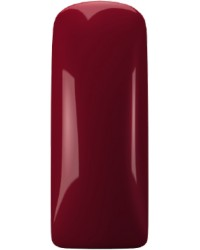 Gelpolish Anna Red 15ml