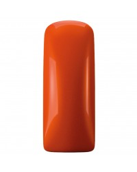 Gelpolish Burning Orange 15ml