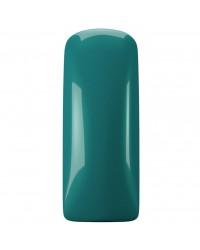 Gelpolish Turquoise Sea 15ml