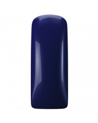 Gelpolish Deep Sea Blue 15ml
