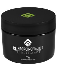 Reinforcing Powder 35gr