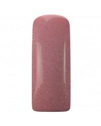 Gelpolish Pink Poison 15ml
