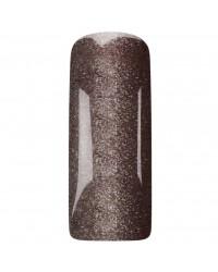 Gelpolish Shimmering Dew 15ml
