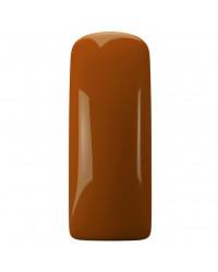 Gelpolish Inner Warmth 15ml