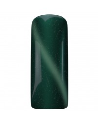 Cat Eye Gelpolish Jade 15ml
