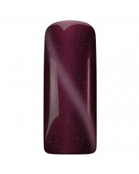 Cat Eye Gelpolish Garnet  15ml