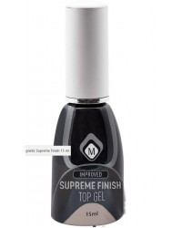 Supreme Finish 15ml