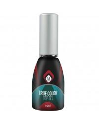 True Color Top Gel 15ml