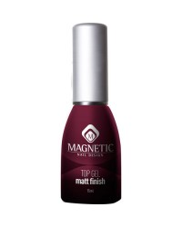 Matt Top Gel 15ml