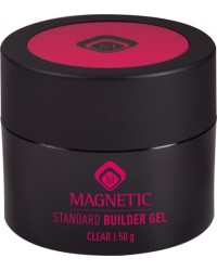 Standard Builder Gel Clear 50gr