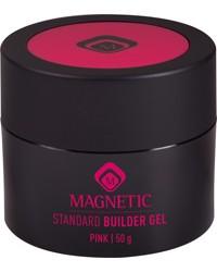 Standard Builder Gel Pink 50gr