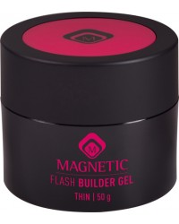 Flash Gel Thin 50gr