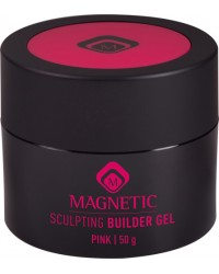 Sculpting Gel Pink 50gr