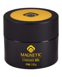 Standard Gel Pink 50gr