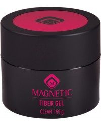 Sculpting Fibergel Clear 50gr