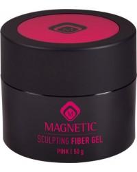 Sculpting Fibergel Pink 50gr