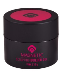Sculpting Gel Pink 30gr
