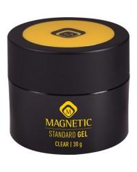 Standard Gel Clear 30gr