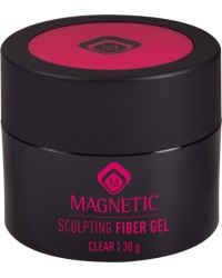 Sculpting Fibergel Clear 30gr