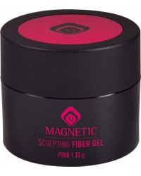 Sculpting Fibergel Pink 30gr