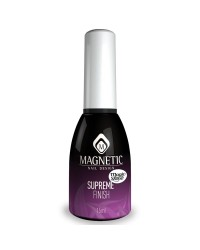 Magic Shine 15ml