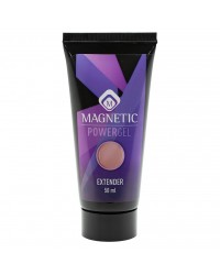 Magnetic Tube Powergel Extender 50gr