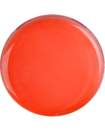 Colorgel WK Orange 7ml