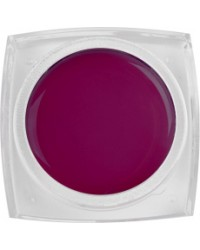 Colorgel Dark Fuchsia 7ml