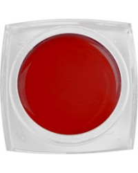 Colorgel Classic Red 7ml
