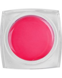 Colorgel Neon Pink 7 ml