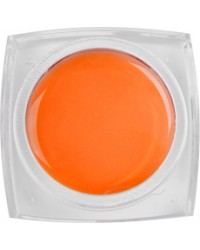 Colorgel Neon Orange 7ml