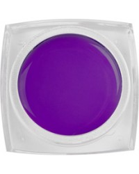 Colorgel Milano 15ml