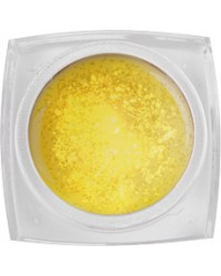 Colorgel Yellow Sun Sparkle 15ml