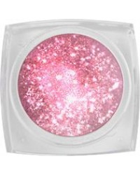 Colorgel Pink Glitter Hologram 7ml