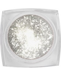 Colorgel Silver Glitter 7ml
