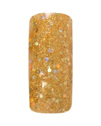 Colorgel Dazzling Gold 7ml