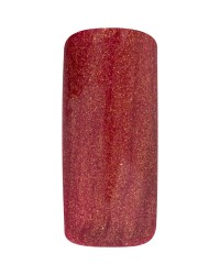 Colorgel Burgundy Shimmer 7ml