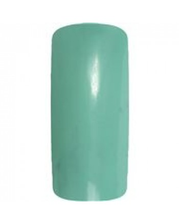 One Coat Colorgel Peppermint 7ml