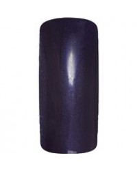 One Coat Colorgel Deep Purple 7ml