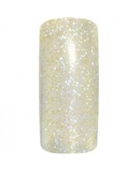 One Coat Colorgel Hologram 7ml