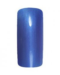 One Coat Colorgel Ocean Blue 7ml