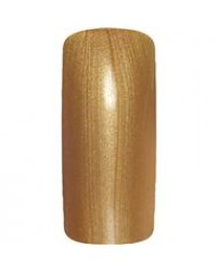 One Coat Colorgel Metallic Papaya 7ml