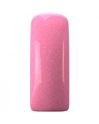 One Coat Colorgel Sugar Pink 7ml